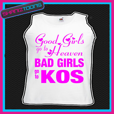 kos girls Kos nightlife bars and clubs: kos is the third largest in the dodecanese after rhodes and  you will also find a lot of hot scandinavia girls mostly swedish,.